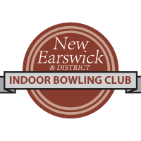 New Earswick Indoor Bowling Club